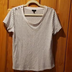 Talbot Tshirt